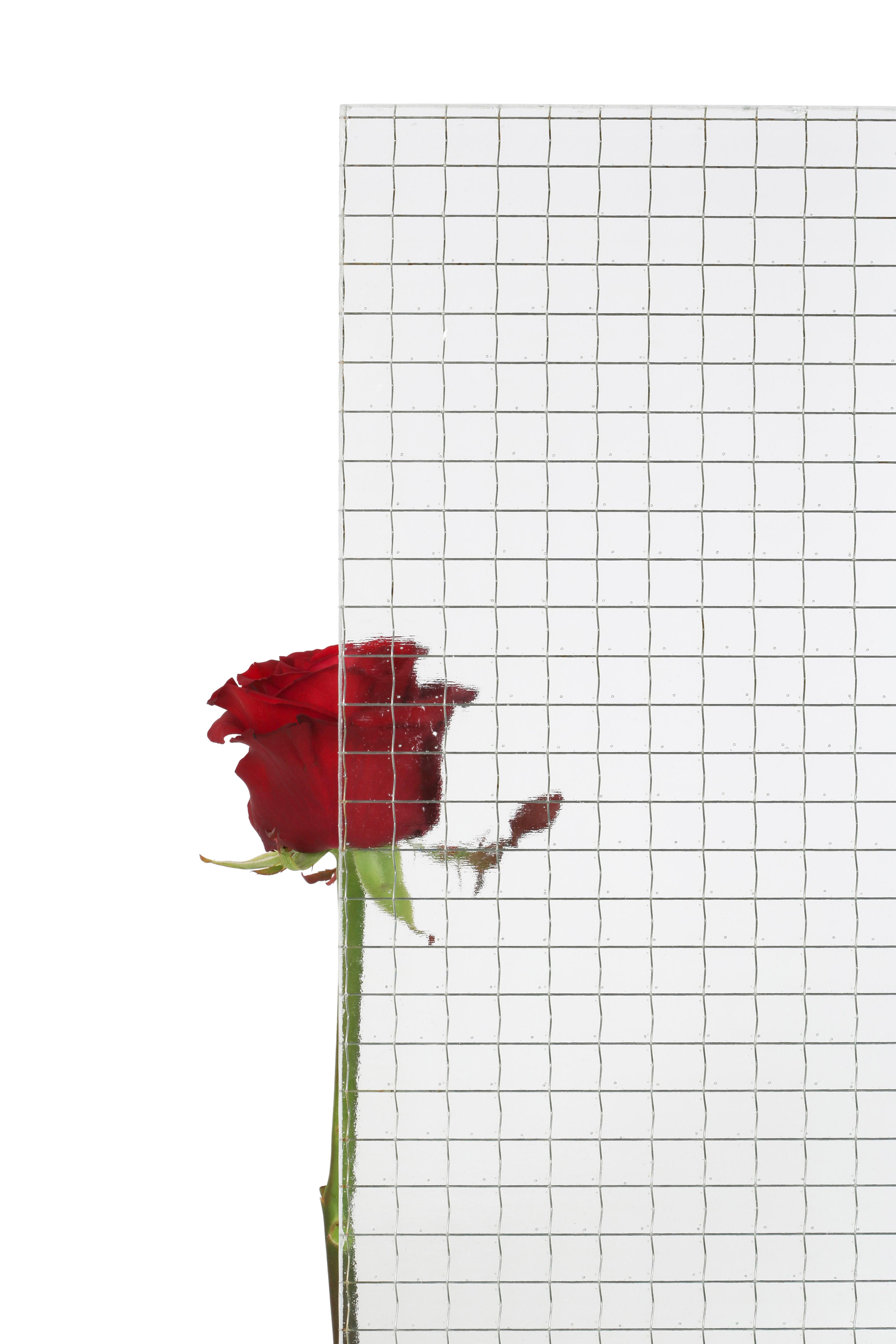 Quelle vitrage pour une cloison atelier d 39 artiste verre for Isoler une fenetre simple vitrage
