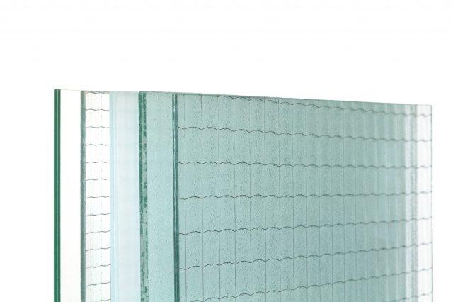 Quelle vitrage pour une cloison atelier d 39 artiste verre for Vitrage pour porte interieure
