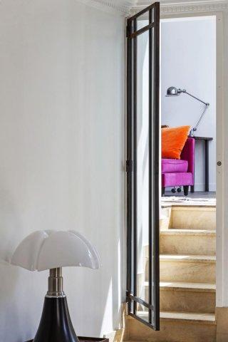 comment choisir sa verri re atelier d 39 artiste d 39 int rieur l 39 ancienne. Black Bedroom Furniture Sets. Home Design Ideas