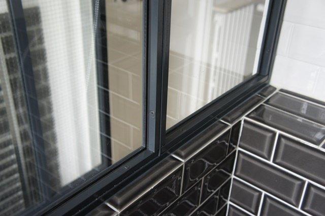 verriere douche finest verriere d interieur leroy merlin cloison douche brique de verre et. Black Bedroom Furniture Sets. Home Design Ideas